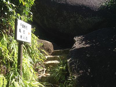 2kouchi1-11.JPG