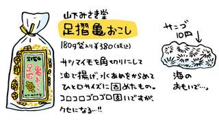 2kouchi1-il3.jpg
