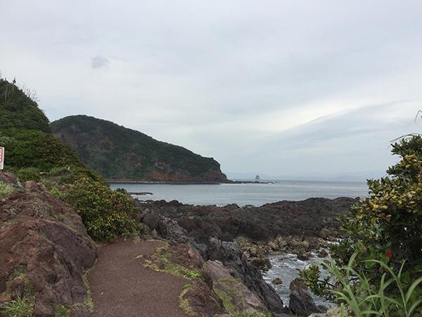 指宿岬5.jpg