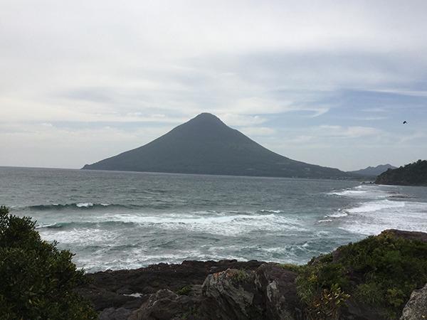 指宿岬6.jpg