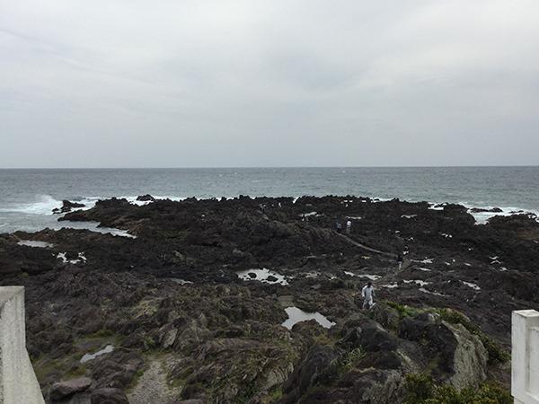 指宿岬7.jpg