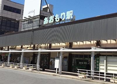 b_aomori11.jpg