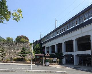 mihara4.jpg