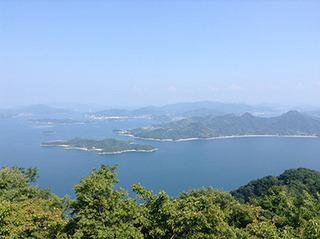 mihara6.jpg