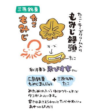 miharaD.jpg