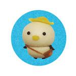 profile_nakano.jpg