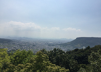 yakuri_12.jpg
