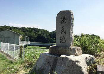 yakuri_19.jpg