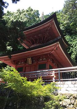 yakuri_9.jpg
